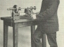 Das Leben des Franz van Himbergen