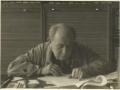 Fotos vom Großvater (7)