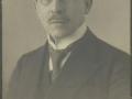 Franz van Himbergen Febr. 1920