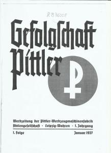 Gefolgschaft Pittler0003