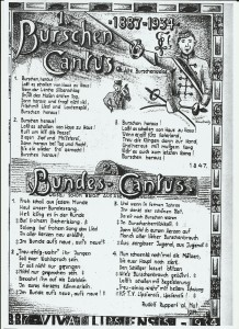 Stiftungsfest 19340002