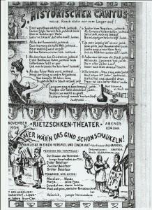 Stiftungsfest 19340004