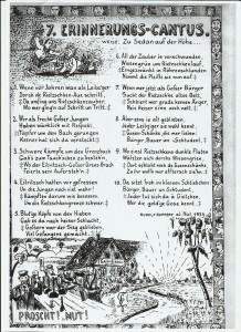 Stiftungsfest 19340006