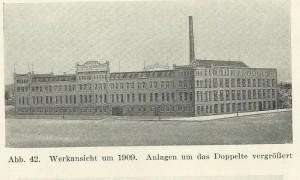 Wahrener Fabrik (2)