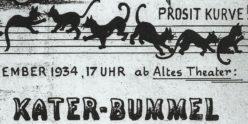 himbergen-blog.de