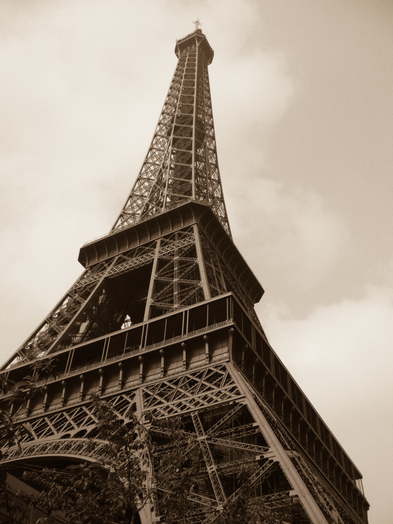 Paris2011 269_edited