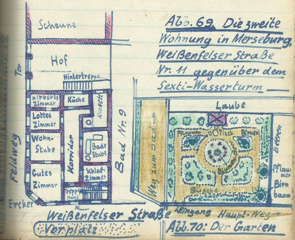 2-wohnung-merseburg