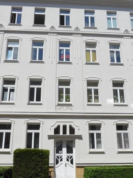 Cöthner Straße 42