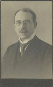 franz-van-himbergen-febr-1920