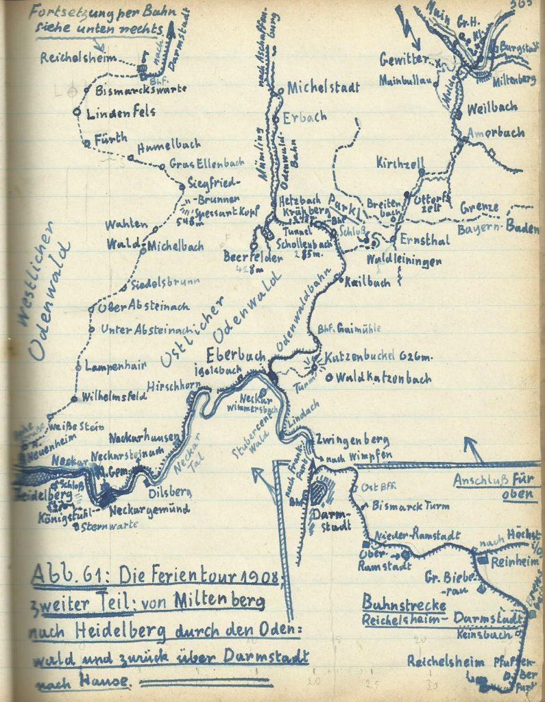 karte-miltenberg-heidelberg